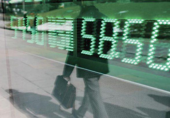 Рублю предсказали стабильность
