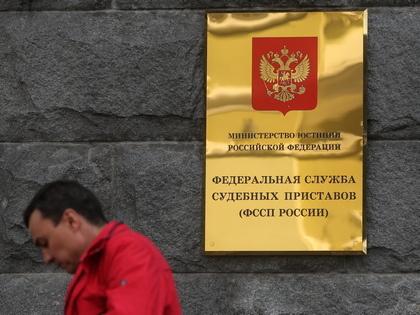 Шувалов выступил за унификацию зарплат в министерствах и ведомствах