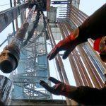 РФ предсказывают «нефтяной предел»