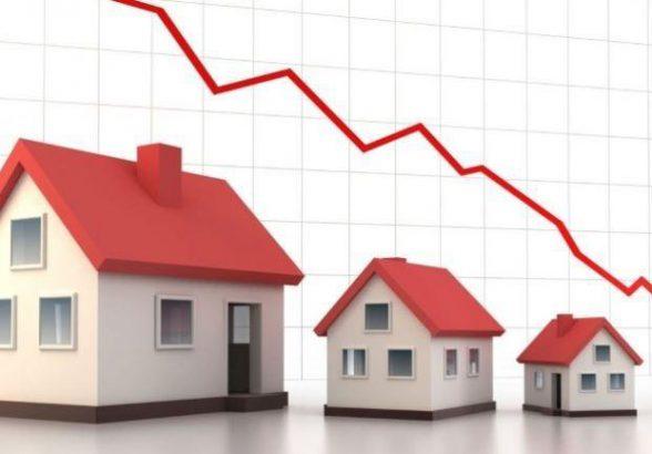 Стали известны регионы, где стоит ждать понижение цен на квартиры