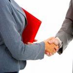 Помощь с оформлением разрешительных документов