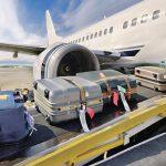 ФТС готовит предложения по уменьшению нормы беспошлинного ввоза товаров