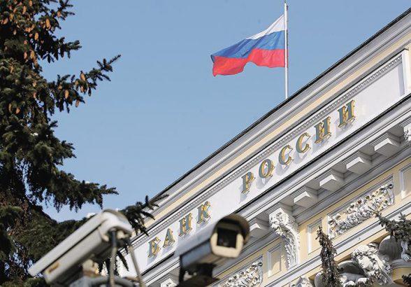 В России блокируют доступ к мессенджеру Telegram