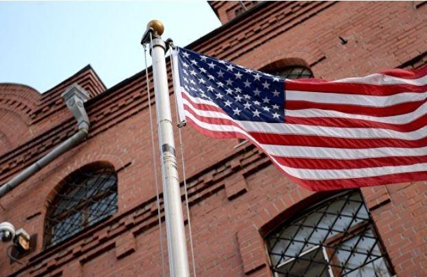 МИД РФ обвинил Америку в визовой блокаде