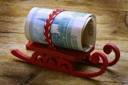 Сергей Миронов: необходимо переходить от МРОТ к почасовой оплате труда