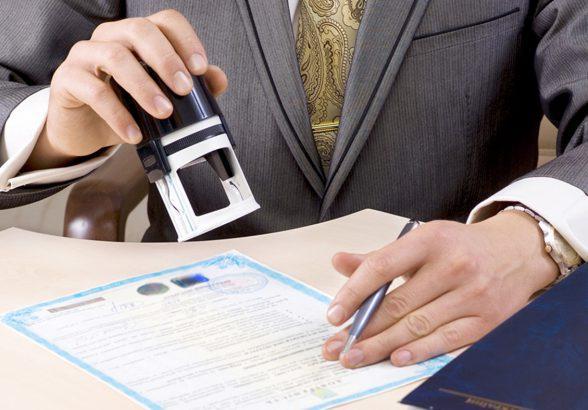 Райффайзенбанк запустил перевод по номеру телефона на платформе Mastercard