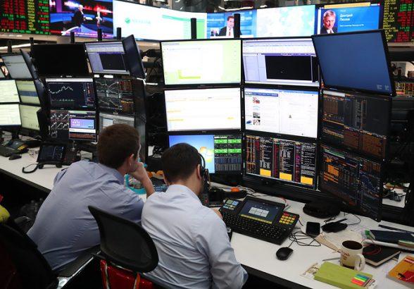 Эксперты прогнозируют скорый выход международных инвесторов из российских активов