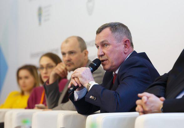 Эксперт: лимит страхования ответственности грузоперевозчиков надо поднять до 5 млн рублей