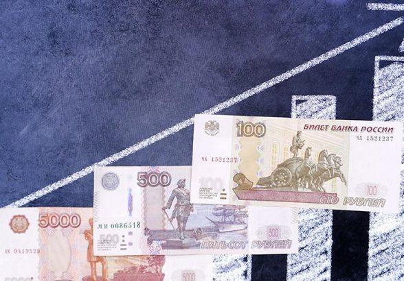 Пенсии быть: паникующим россиянам вернули надежду