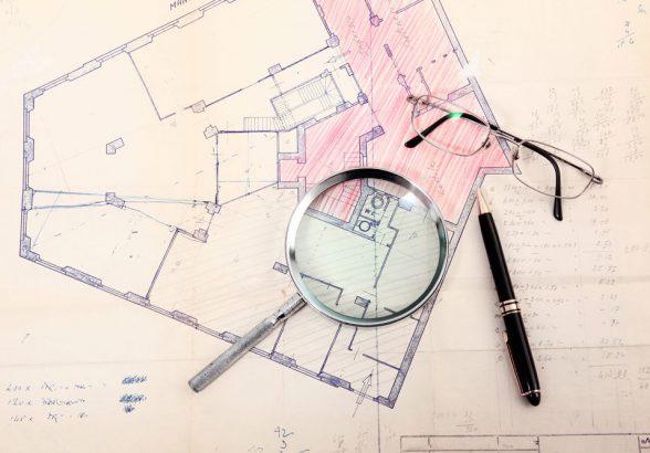 Оценкой земельных участков, зданий и квартир займется государство