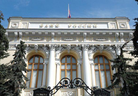 ФАС одобрила создание СП «Яндекс.Маркета» и Сбербанка