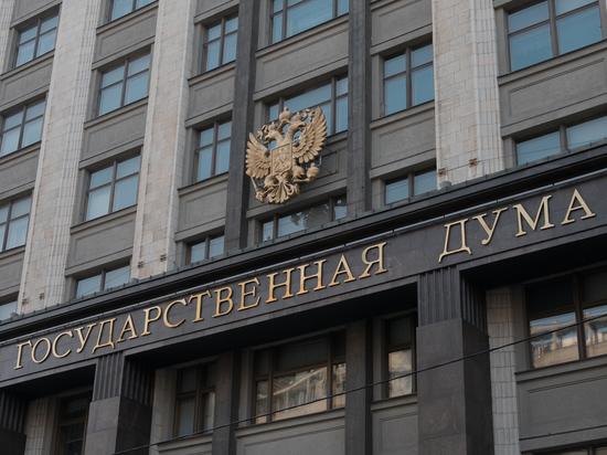 ЦБ Сирии предлагает рассмотреть использование рубля и сирийского фунта во взаиморасчетах