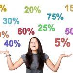 «Индекс Иванова»: зависимость россиян от промоакций бьет рекорды