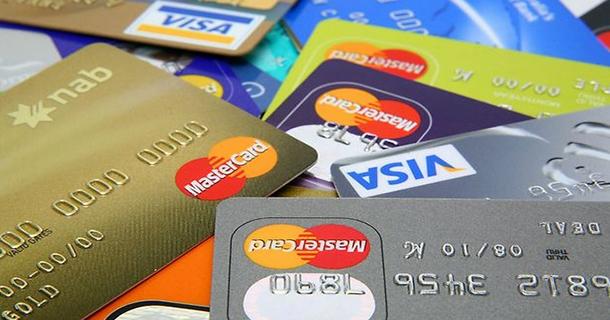 Стандартные и расширенные возможности кредитной карты