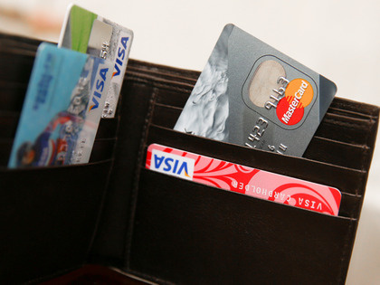 Народный Доверительный Банк внес изменения в тарифы по картам Visa
