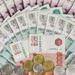 Инвесторы поверили в устойчивость российской экономики