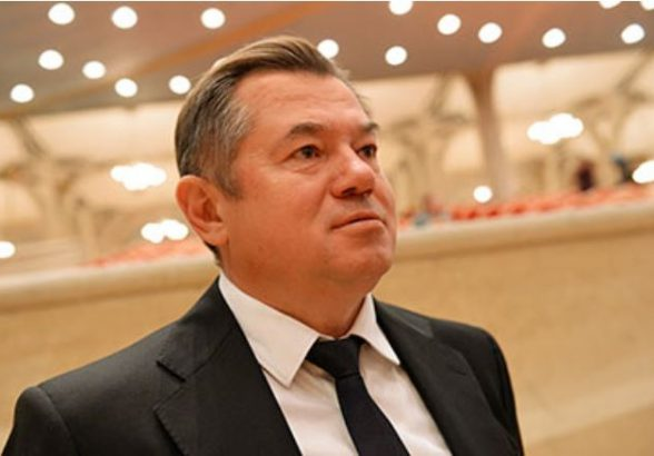 Советник Путина обвиняет Банк РФ в безумии