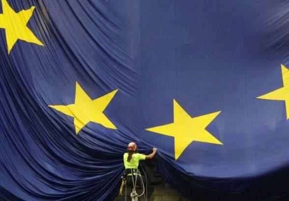 Исследовать «перекосы»: как Евросоюз собирается защитить свой рынок от товаров РФ