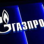 """""""Газпром"""" подписал документы о сухопутной ветке """"Турецкого потока"""" для Европы"""