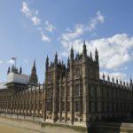 Мэй: Великобритания покинет таможенный союз ЕС после Brexit