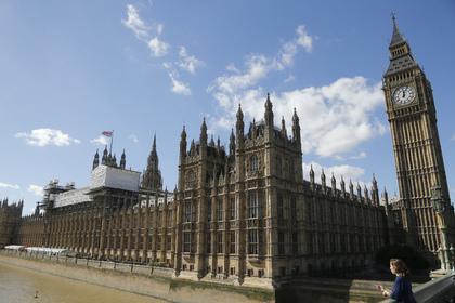 «Русал» просит правительство помочь — начать закупать алюминий для госрезерва
