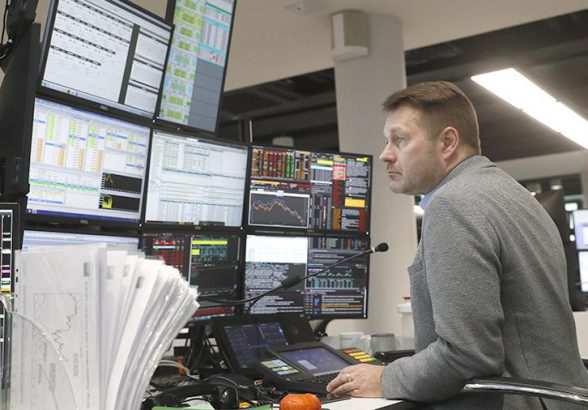 Юлия Егорова, банк «Новый век»: Работа персонального менеджера по-прежнему будет играть ключевую роль