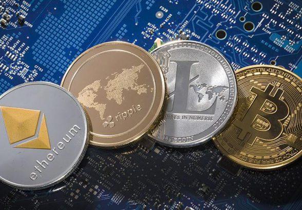 Криптоинвесторов занесут в реестр