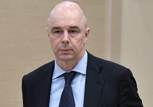 Силуанов уточнил цели введения налога для самозанятых граждан