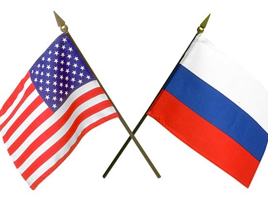 Закон о контрсанкциях против США ударит по российскому бюджету