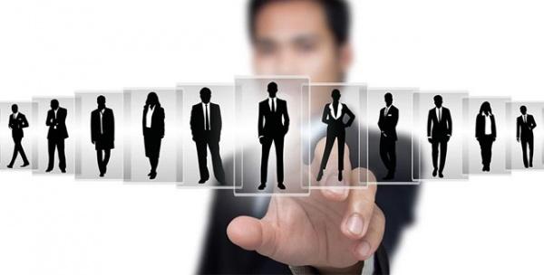 Основные цели применения кадровых услуг