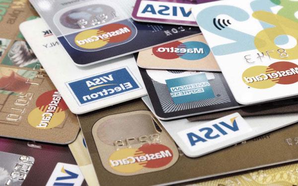 ВТБ готов передать Промсвязьбанку первый кредит