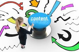 Кто такой контент-маркетолог