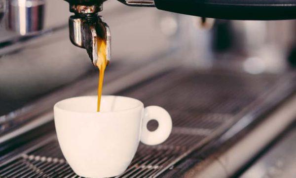 Кофе как бизнес: обзор вариантов