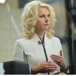 Голикова заявила, что баллы в пенсионной системе планируют отменить
