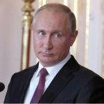 В Госдуме заявили, когда может состояться поездка Путина в Северную Корею