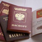 МВД планирует упростить процедуру получения российского гражданства