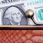 Силуанов назвал причину текущего курса доллара