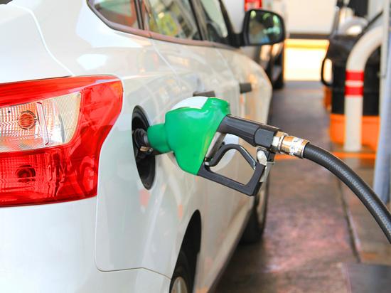 Чем опасен нефтяной налоговый маневр