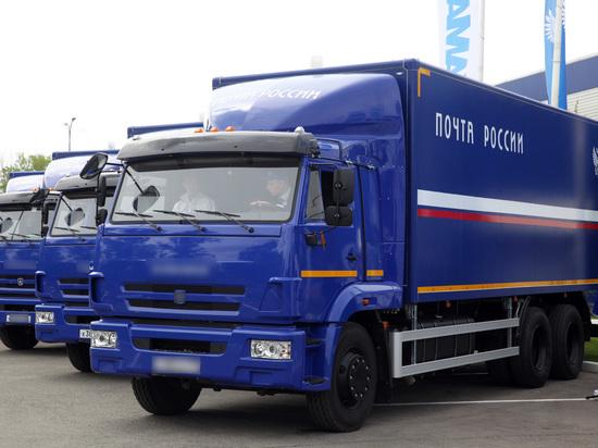 В Госдуме обсудили поправки к законопроекту об акционировании «Почты России»