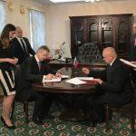 СУЭК вложит миллиарды в Кузбасс