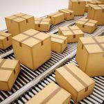 Фулфилмент в Москве — доставка, услуги склада и обработка возвратов