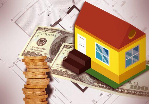 АСВ выбрало банк-агент для выплаты страховки вкладчикам Мосуралбанка 