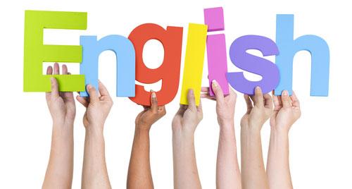Мотивация в изучении английского языка