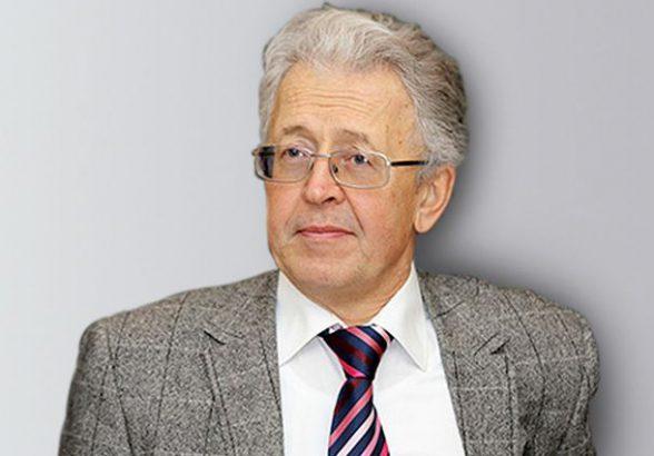 В безопасности ли теперь валютные резервы России?