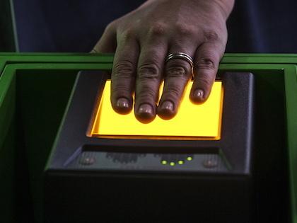 Минфин: ФНС не нужны новые полномочия для сбора налогов с граждан