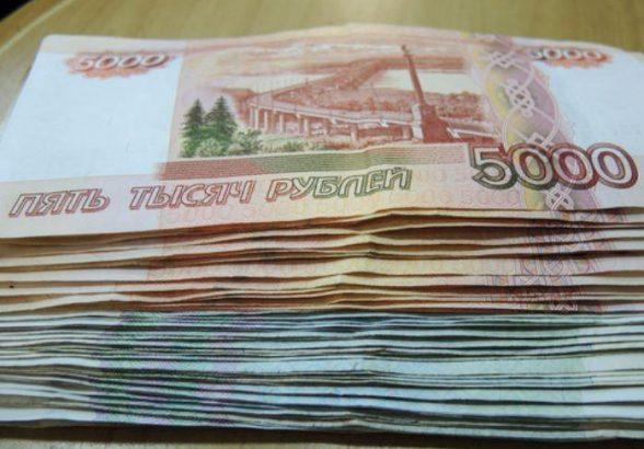 Размер пенсий депутатов Госдумы поразил население