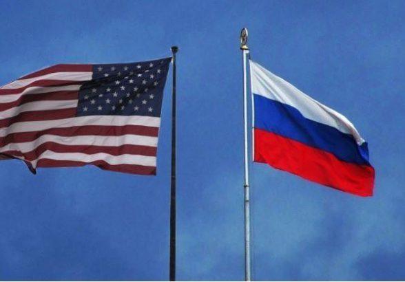 В Совфеде прокомментировали нынешнее положение в отношениях между РФ и США