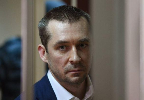 Миллиарды полковника Захарченко перечислены в госбюджет