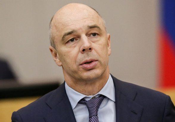 Минфин подготовил план по систематизации антисанкционного законодательства