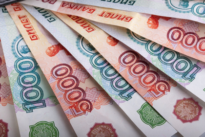 Сдавайте валюту: зачем России понадобились офшоры